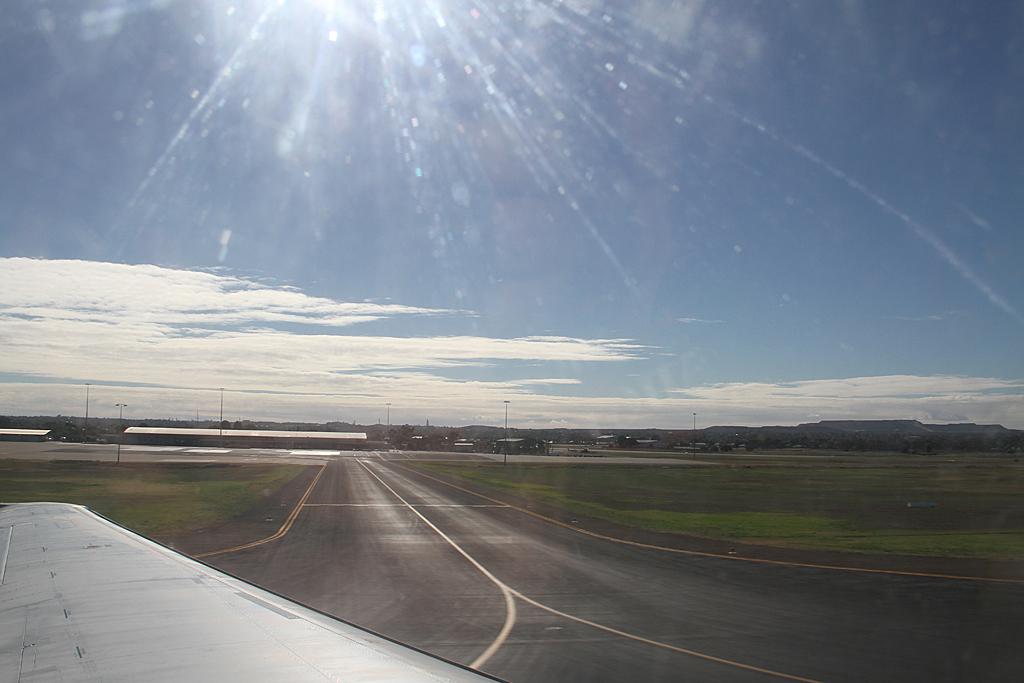 Qantaslink717-23S-VH-NXE-30