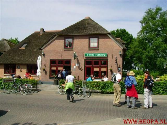 Zwolle 2007   42.5 km (21)