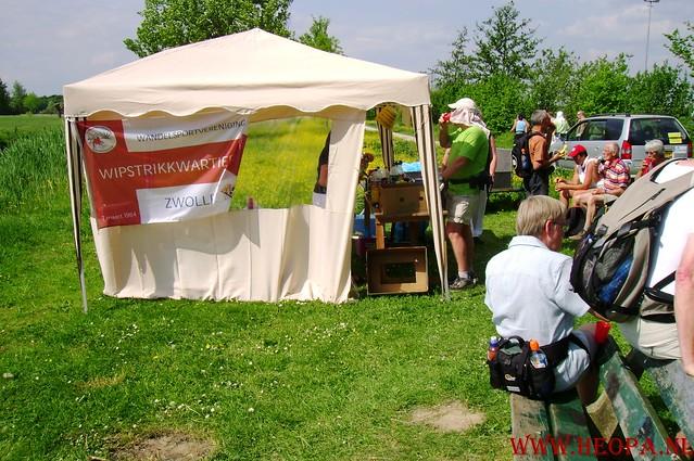 Zwolle 12-05-2008 42.5Km  (72)