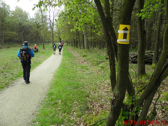 05-05-2012 Hilversum (52)