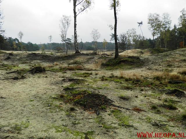 20-10-2012     Wedeblick-   Driebergen        25 Km (83)