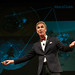 May 5, 2016 - 7:20pm - Bill Nye Cubberley Lecture_48