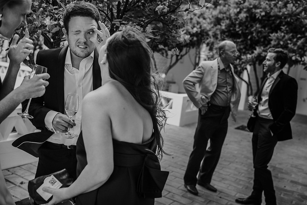 portugal-wedding-photographer_GR_30