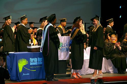 Graduation 5-3-13 112a