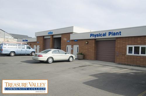 physical_plant