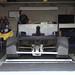 '13 Indy 400 5/23 Thu (Paddock & Indycar Fan Village) 5D II