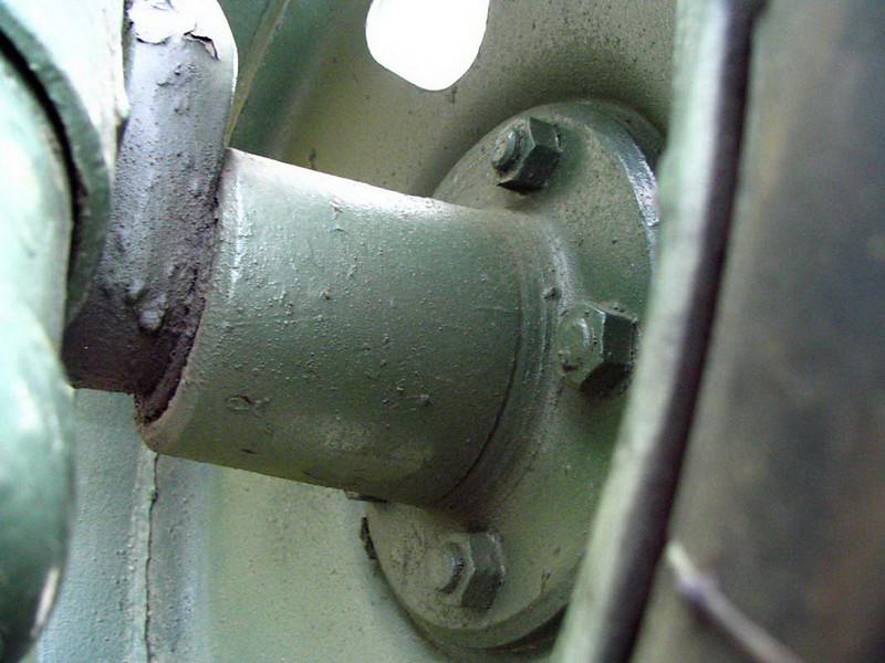 Zis-3 76mm(8)