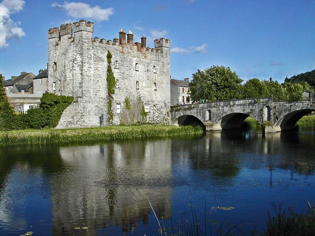 Athy, Ireland Parties | Eventbrite