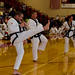 Sat, 09/14/2013 - 09:34 - Photos from the Region 22 Fall Dan Test, held in Bellefonte, PA on September 14, 2013.  Photos courtesy of Ms. Kelly Burke, Columbus Tang Soo Do Academy