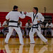 Sat, 09/14/2013 - 12:36 - Photos from the Region 22 Fall Dan Test, held in Bellefonte, PA on September 14, 2013.  Photos courtesy of Ms. Kelly Burke, Columbus Tang Soo Do Academy