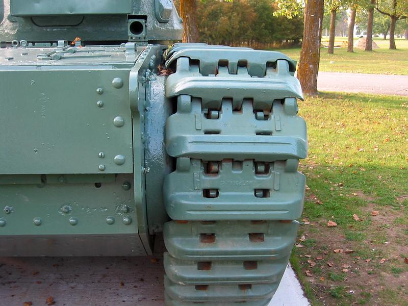 Churchill Mk1 (9)