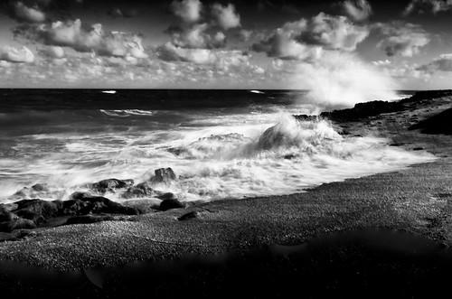 seascapes landscapephotography floridacoastline sewellspoint bwlandscapephotography blinkagain terpsphotostream richterpolilli