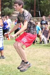 SH#1 Summer Camp 2013-10