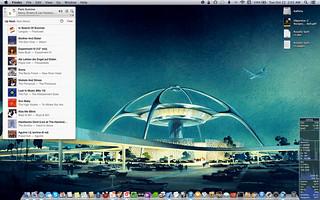 Laptop desktop 2013-10-22