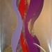 BD SPECCHIANTI DSC_0106-12