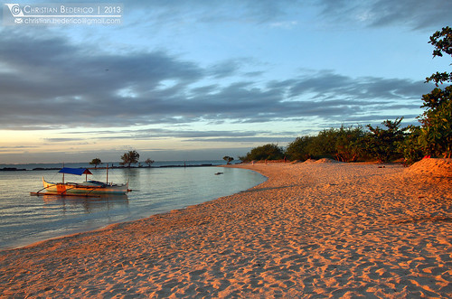 ocean travel sunset sea sky seascape tourism beach nature sand philippines roadtrip shore destination serene batangas lanscape calatagan burot burotbeach