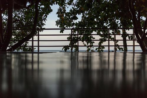 november sunset tree yoga iso100 hotel evening philippines atmosphere treehouse resort selected f28 negros dauin 2013 0ev •••• ¹⁄₃₂₀secatf28 ef40mmf28stm atmosphereresorts