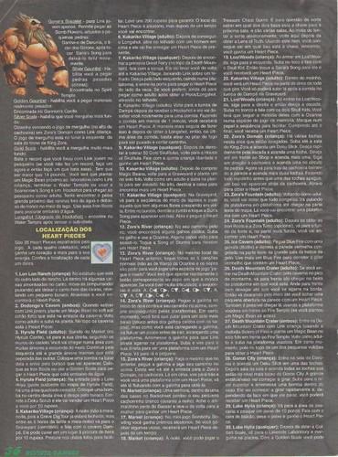 Gamers n. 37 - p.2
