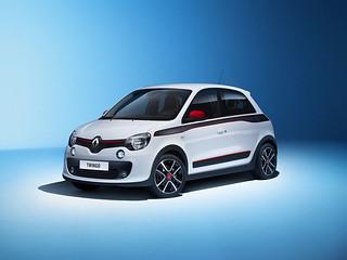 _Renault-2014-Twingo-@-Geneva-01