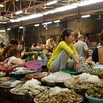 09 Siem Reap Old Market 01