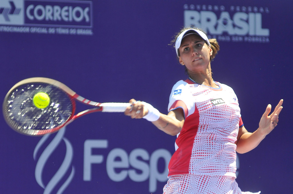 Br Tennis Live