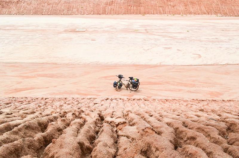 Day460-Bike-140206