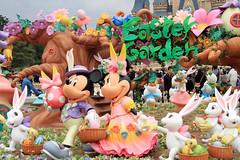 IMG_0283 Tokyo Disneyland