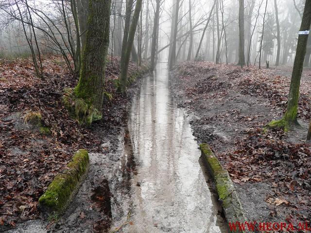 25-02-2012 Ugelen 30 Km (5)