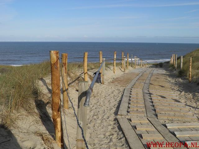 Castricum 15-04-2012 26 Km (16)