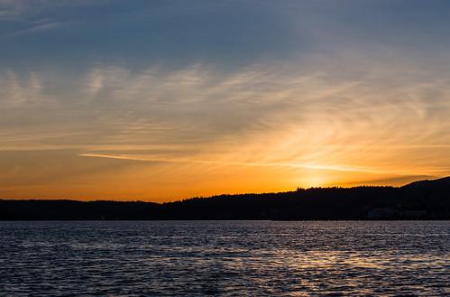 winter sunset canon landscape washington unitedstates bremerton canon70200f4l kitsapcounty canonef70200mmf4lisusm canon6d canoneos6d