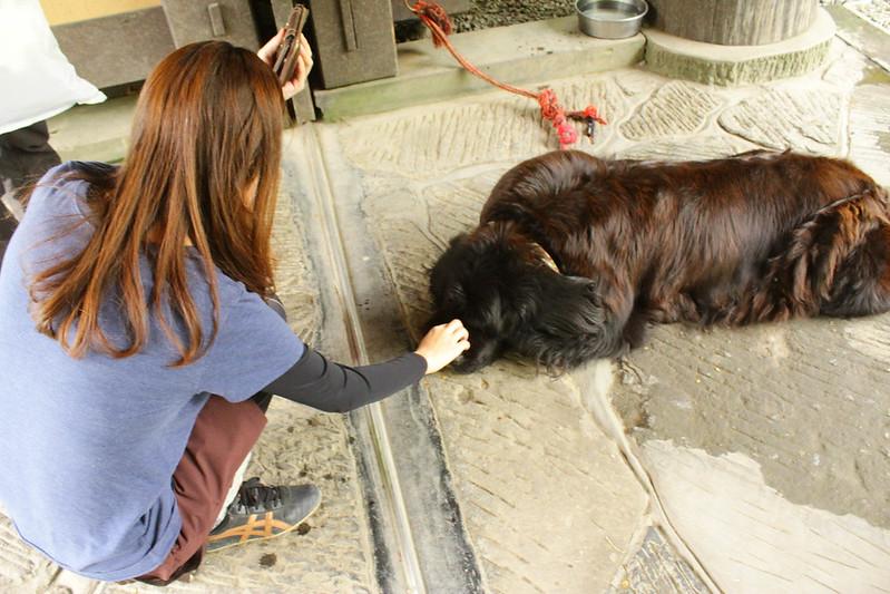 2014-05-04_01087_九州登山旅行.jpg