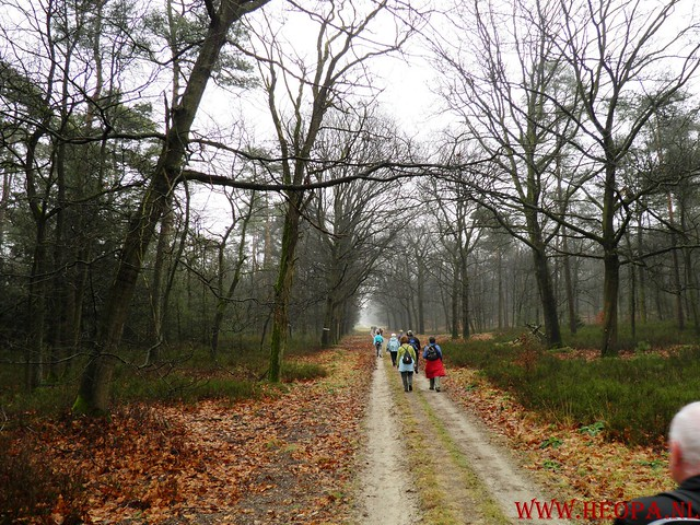 25-02-2012 Ugelen 30 Km (14)