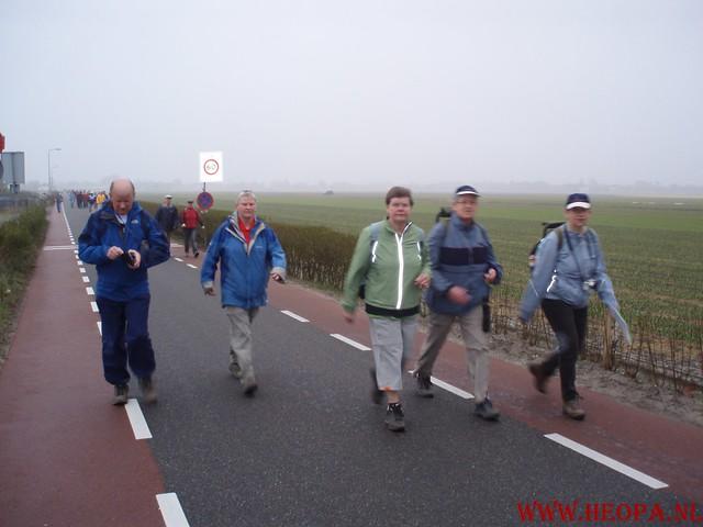 2009-04-04    Lisse 30 Km  (12)