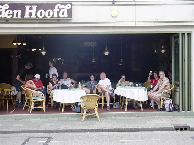 Hoorn          07-05-2006 30Km  (76)