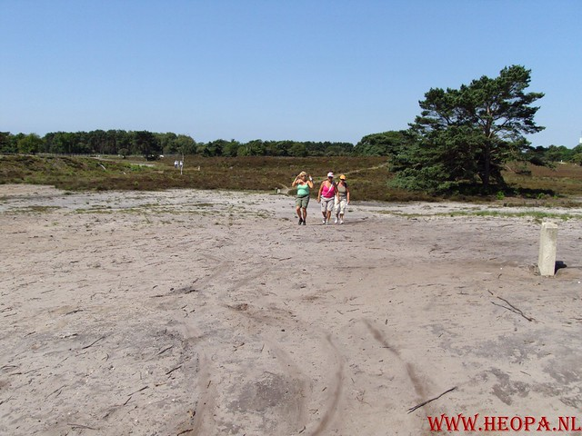 04-07-2009      De Fransche Kamp 23 Km (43)