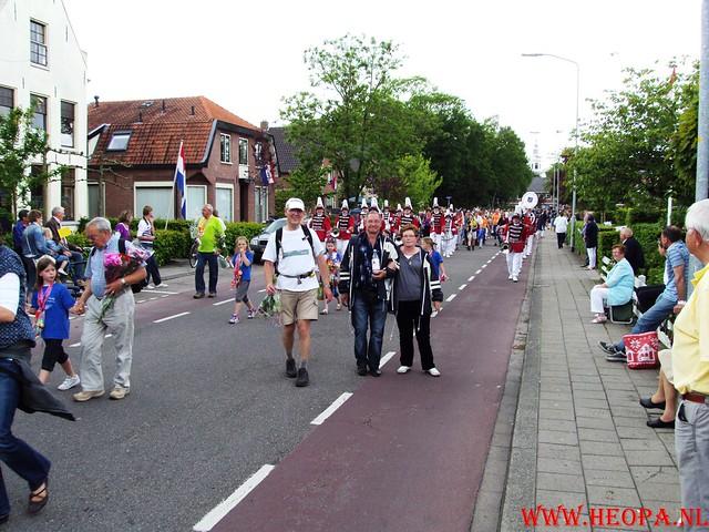 29-05-2010 Nijkerk 40 Km (71)