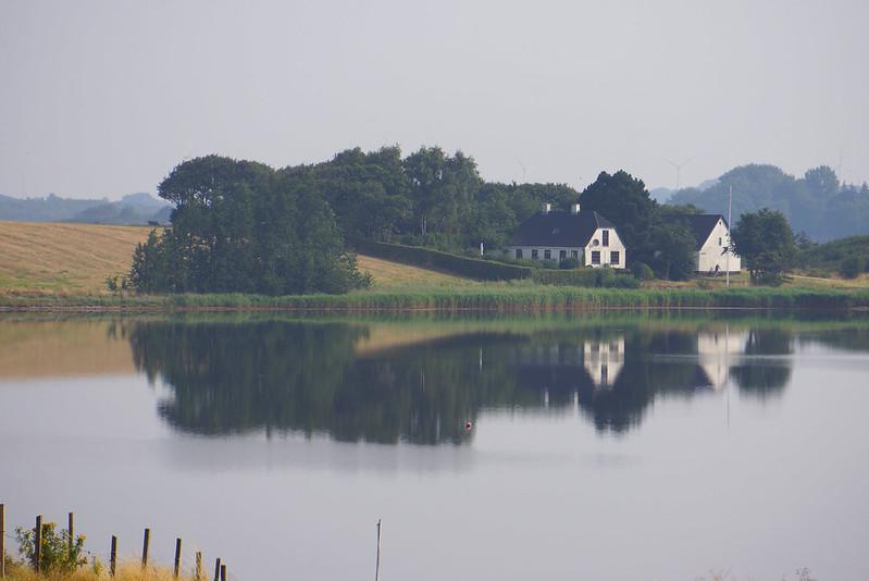 Kaedeby-Haver-2014-07-27 (2)