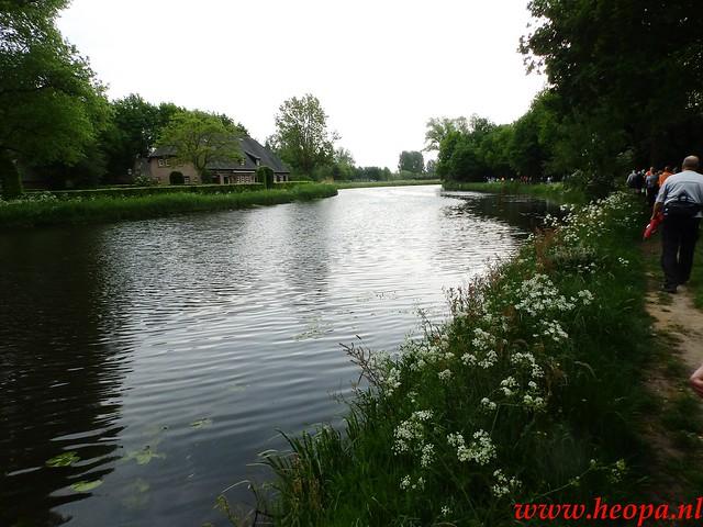 2016-05-18    St'Michielsgestel  26 Km  (230)
