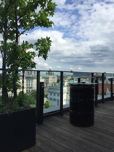 25hours hotel | by takamasop