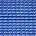 Empty Seats by joncandy