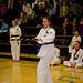 Sat, 04/13/2013 - 14:03 - Photos from the 2013 Region 22 Championship, held in Beaver Falls, PA.  Photos courtesy of Mr. Tom Marker, Ms. Kelly Burke and Mrs. Leslie Niedzielski, Columbus Tang Soo Do Academy.