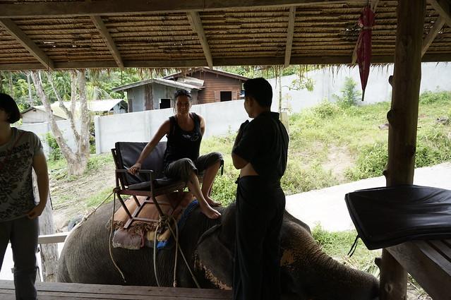 thai2013_42phangan