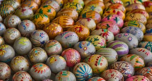 Eggs!   by gripso_banana_prune