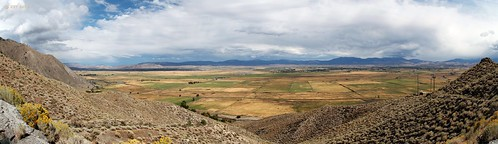 panorama composite nevada stitched carsonvalley hugin canon7d canonefs18135mmf3556is zeesstof