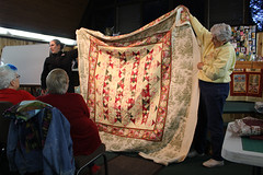 Quilt Retreat Spring 2014-50