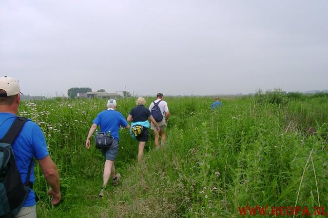Monnickendam        31-05-2008         40 Km (20)