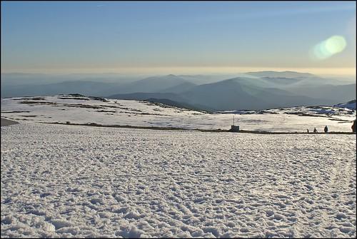 portugal torre sony neve inverno serradaestrela montanhas guarda dslra100 alvocodaserra gilbertooliveira gilxxl