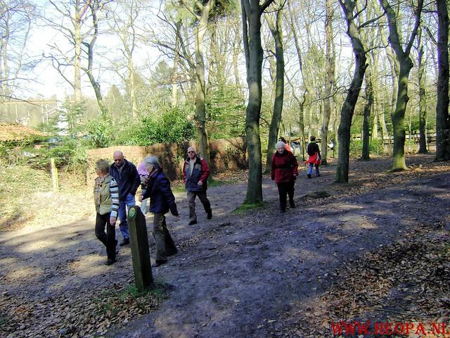 21-03-2009      Soest  22.4 Km  (35)