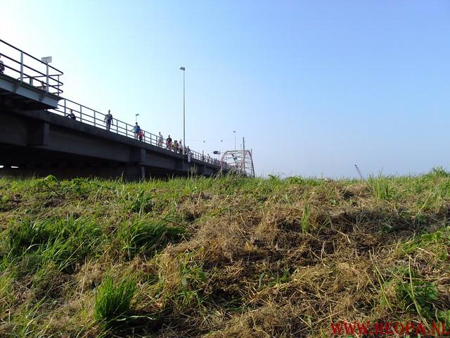19-09-2009      Dam tot Dam     loop 25 Km  (64)