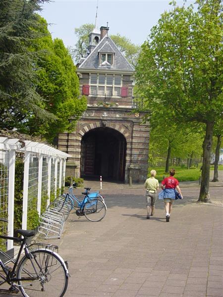 Hoorn          07-05-2006 30Km  (62)